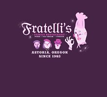 Fratelli's Family Restaurant T-Shirt