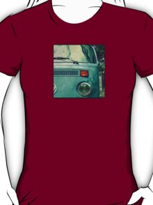 VW Shy T-Shirt