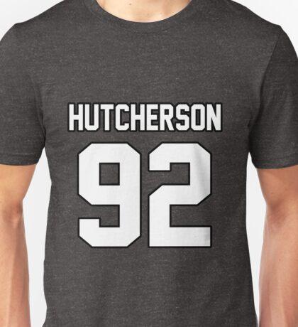 Josh Hutcherson Unisex T-Shirt
