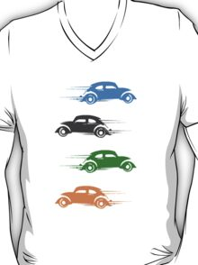 VW Speedy Bug T-Shirt