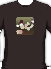 There's an app for that Power Corruption and Lies T-Shirt