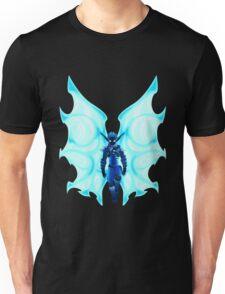 Light Jak Unisex T-Shirt