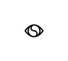 Soulection - B&W Logo by Miles Shebar