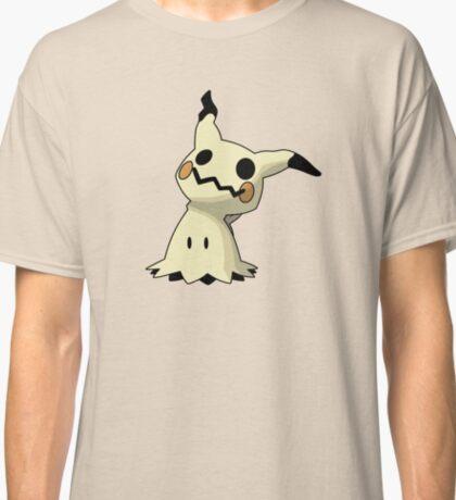 Pokemon Mimikyu Classic T-Shirt