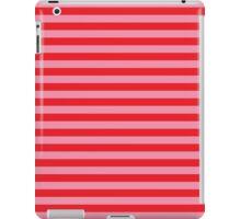 Summer Swing iPad Case/Skin