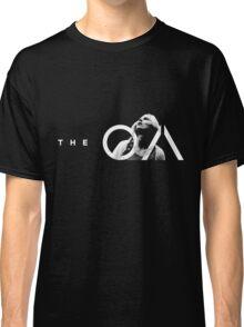 OA - Premonition Classic T-Shirt