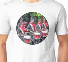 Drum Section T-Shirt