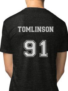 Tomlinson 91 Tri-blend T-Shirt