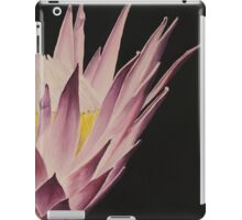 King Protea iPad Case/Skin