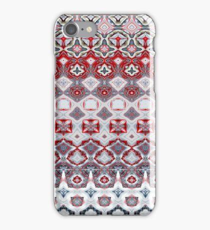 art pattern iPhone Case/Skin