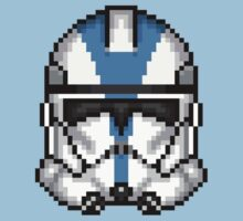 Clone Pixel by bowksmon