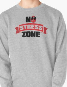 NO STRESS ZONE  T-Shirt