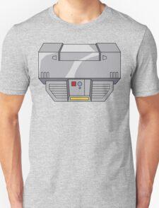 Megatron 'chestbot' T-Shirt