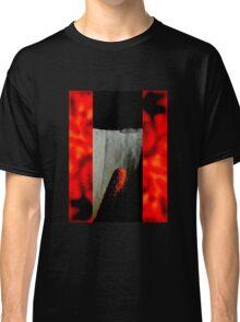 BROKEN/FRAGILE - ORIGINAL PHOTOGRAPHY Classic T-Shirt