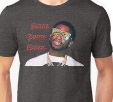 Gucci Mane Brrr Brrr Brrr Unisex T-Shirt