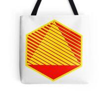 IFT Tote Bag
