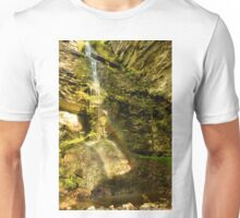 Nature at it's finest.  Unisex T-Shirt