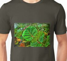 The Poetry of Earth Unisex T-Shirt