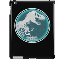 Resurrection  iPad Case/Skin
