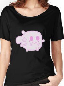 Kawaii fish  Women's Relaxed Fit T-Shirt
