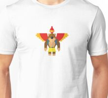 Bear & Bird Unisex T-Shirt