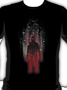 Lord of Stars T-Shirt