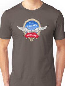 Classic Air Screw T-Shirt
