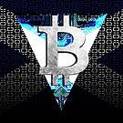 bitcoin scotland by sebmcnulty