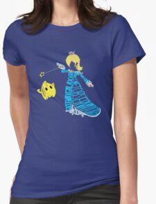 Rosalina Typography T-Shirt
