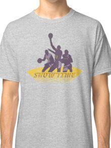 Lakers - Showtime! Classic T-Shirt