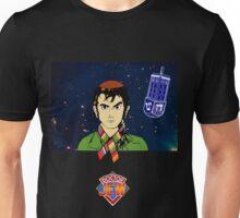 Doctor Jew - David Tennant Unisex T-Shirt