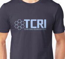 TCRI Unisex T-Shirt