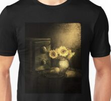 You'll be safe Unisex T-Shirt