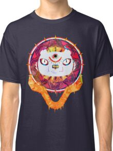 The Minds Tiger Classic T-Shirt