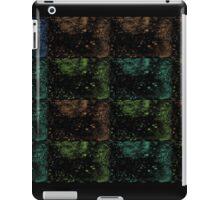 Alcohol Popped iPad Case/Skin