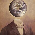 Each Head Is A World by seamless