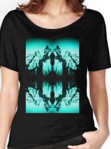Mirror Image 2 Women's Relaxed Fit T-Shirt