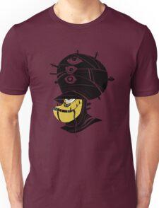 Desert Alien T-Shirt