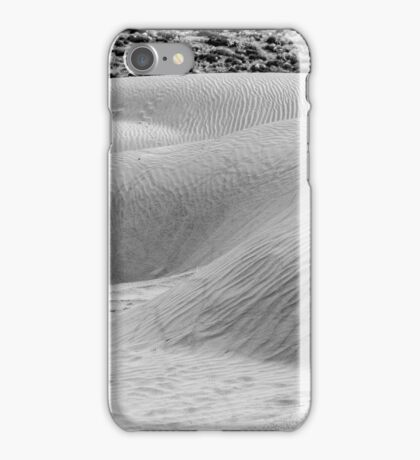 Bare Feet iPhone Case/Skin