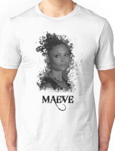 Maeve - Westworld Unisex T-Shirt