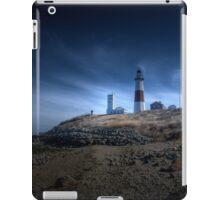 Solace iPad Case/Skin