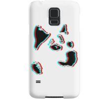 DOGE!!! Samsung Galaxy Case/Skin