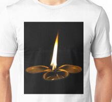 Diwali T-Shirt