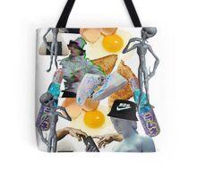aesthetic  Tote Bag