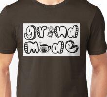 Baristalife Unisex T-Shirt