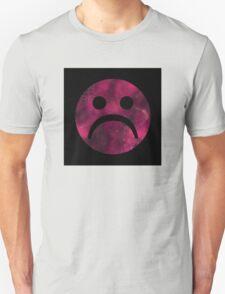 S A D  B O Y S  2 0 0 1 T-Shirt