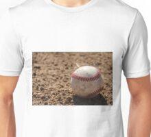 The forgotten pastime Unisex T-Shirt