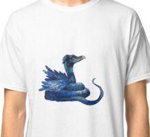 Occamy Classic T-Shirt