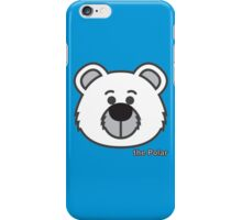 The Polar iPhone Case/Skin