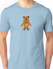 children's teddy bears Unisex T-Shirt